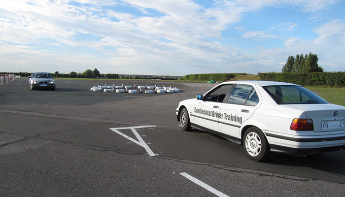 Continental-Driving-Course-Sept-2012-005